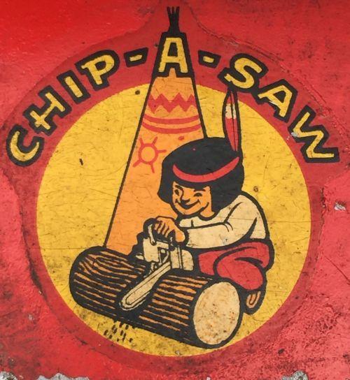 Chip A Saw.JPG