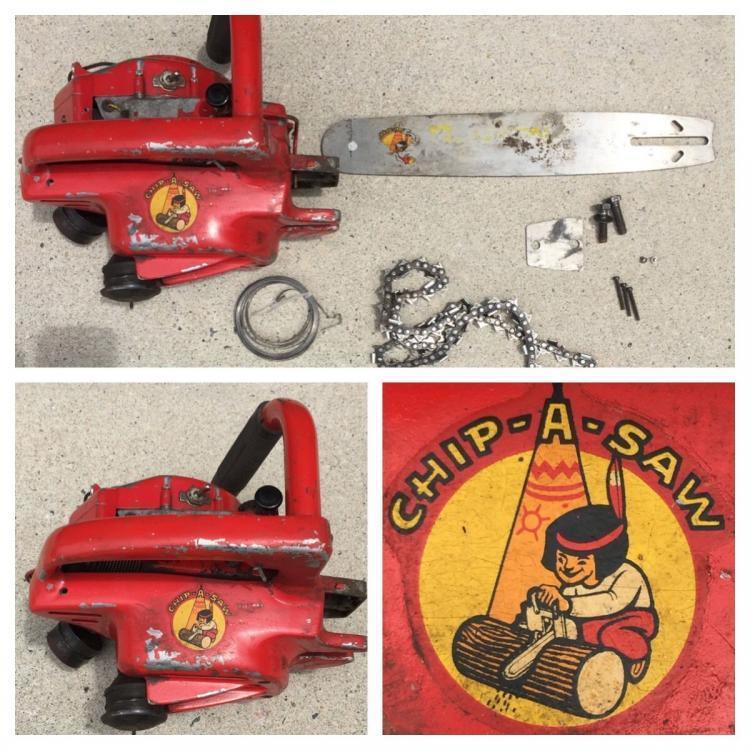 Chip-A-Saw chainsaw.jpg