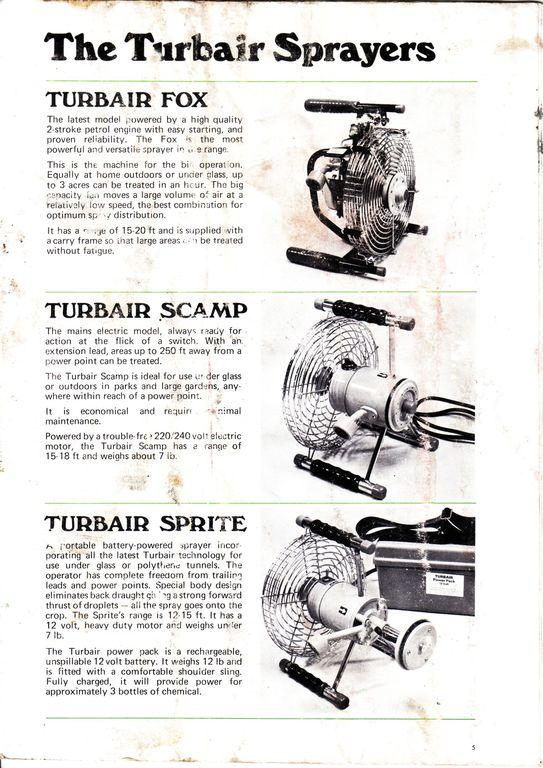 Hydraulic Press Machine Diagram Http Hydraulicspneumaticscom Other