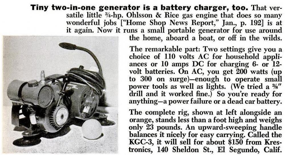 58d701b82d9ac_PopularScienceMar1962KrestronicsKGC-3Generator.thumb.jpg.c851a595aa22a06d7ee1bc23d5f60da6.jpg