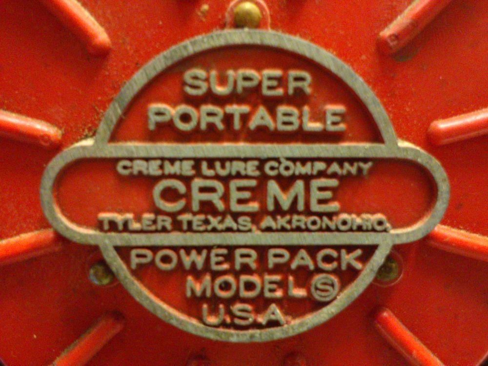 58e3f83b22a24_CremeLureCompanygenerator3.jpg.0544b88c3219a01411177743295a4dfd.jpg