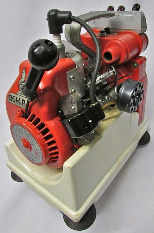 58e40026ee782_NicholsInd_Inc.generator1.thumb.jpg.c30afc971e8dc08b67e00c87d2ecf67e.jpg
