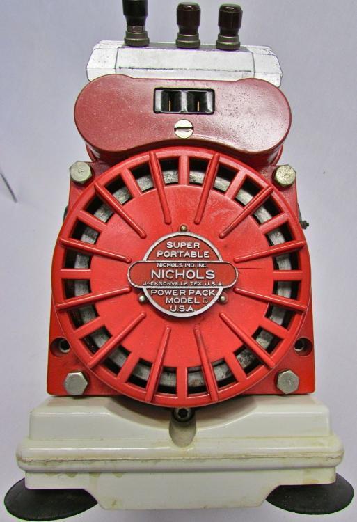 58e4002abf593_NicholsInd_Inc.generator3.thumb.jpg.9292c32a7c3314b3821bf7d61c1674eb.jpg