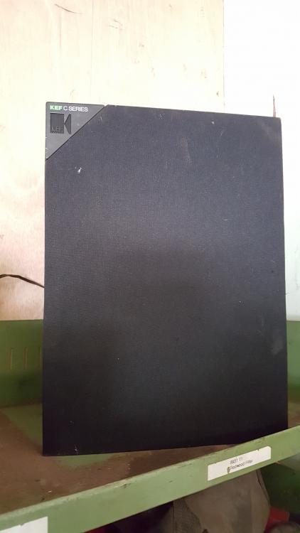 LF156.thumb.jpg.8e4d319600f4125baaa0ec29e8f86111.jpg