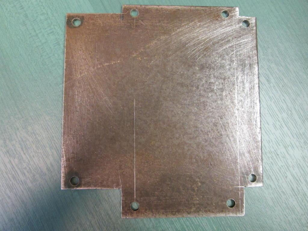 IMG_5413.JPG.78a5dbda88019f4a0b752cc66a634bd9.JPG