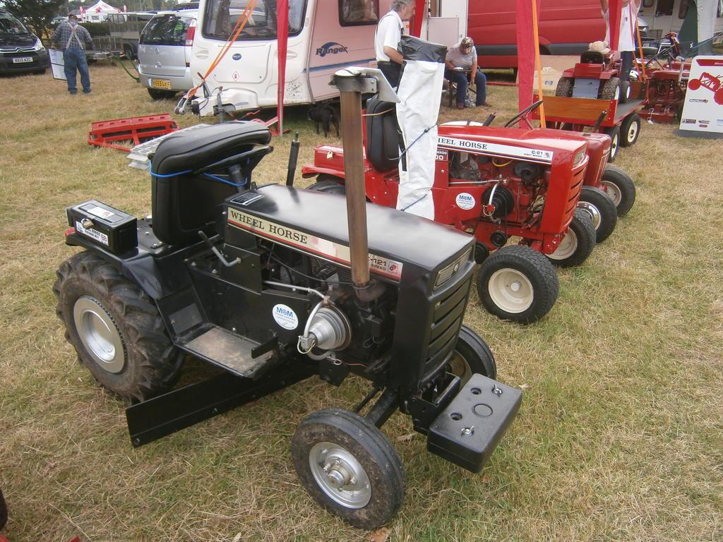 P8200289.JPG