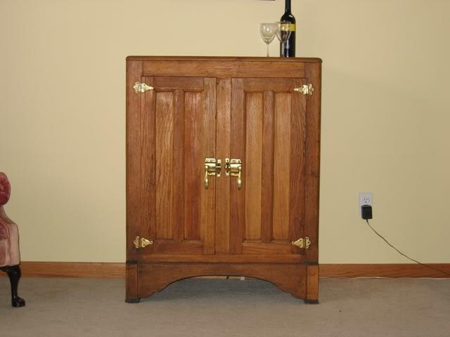winebar1.jpg