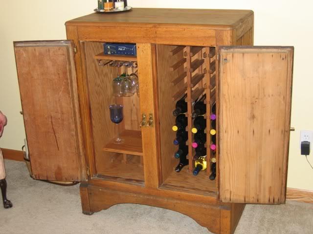 winebar3.jpg