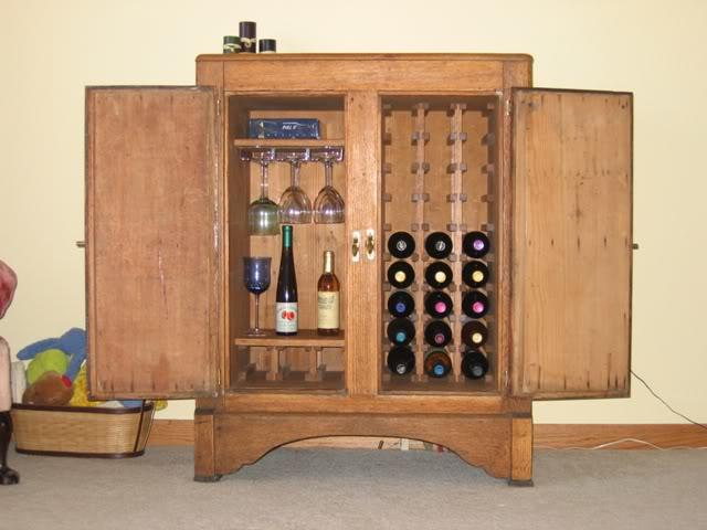 winebar5.jpg