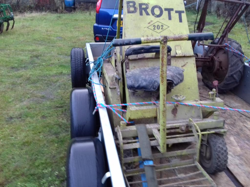 BROTT mower 1.jpg