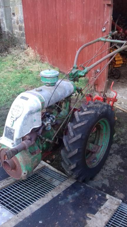 Simar 56a cw plough.jpg