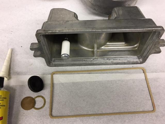 TT Gas Tank Repair 6.JPG