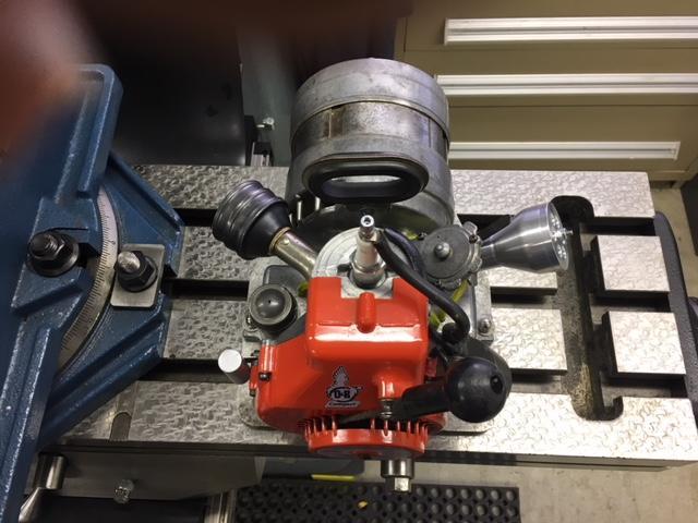 Restored Motor 3.JPG