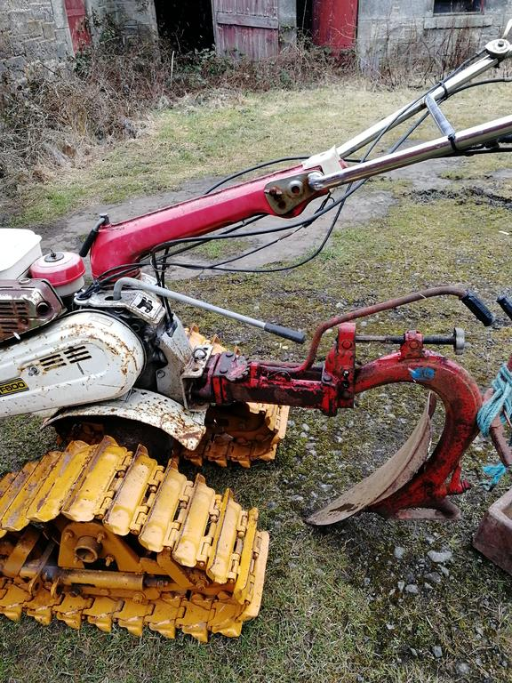 honda plough.jpg