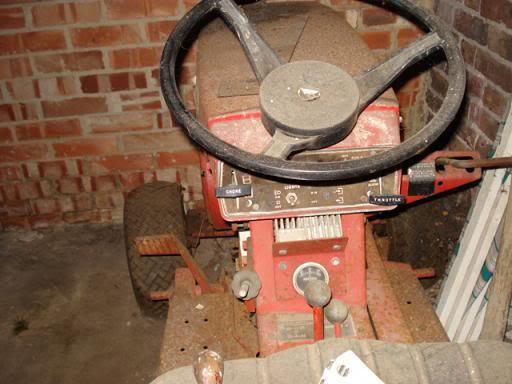 Wheelhorse003.JPG.bb4d23a3d17779f931496923b09e99f6.JPG