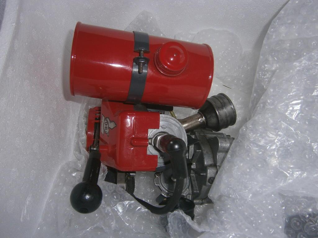 P5130122.JPG