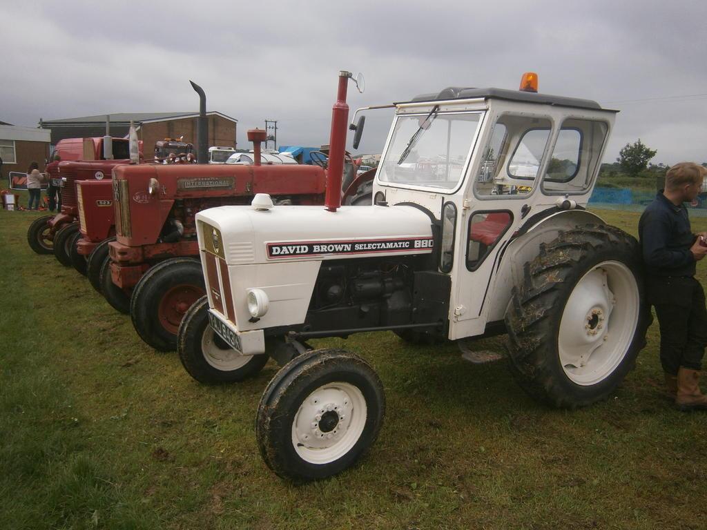 P6030038.JPG