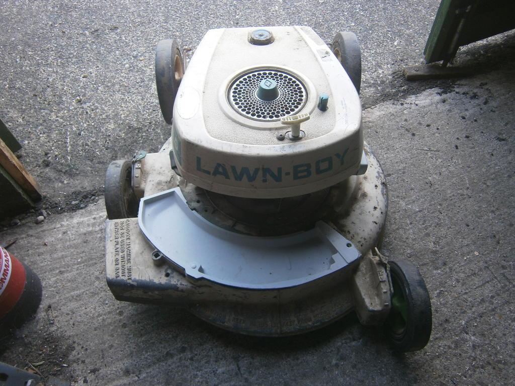 P6230043.JPG