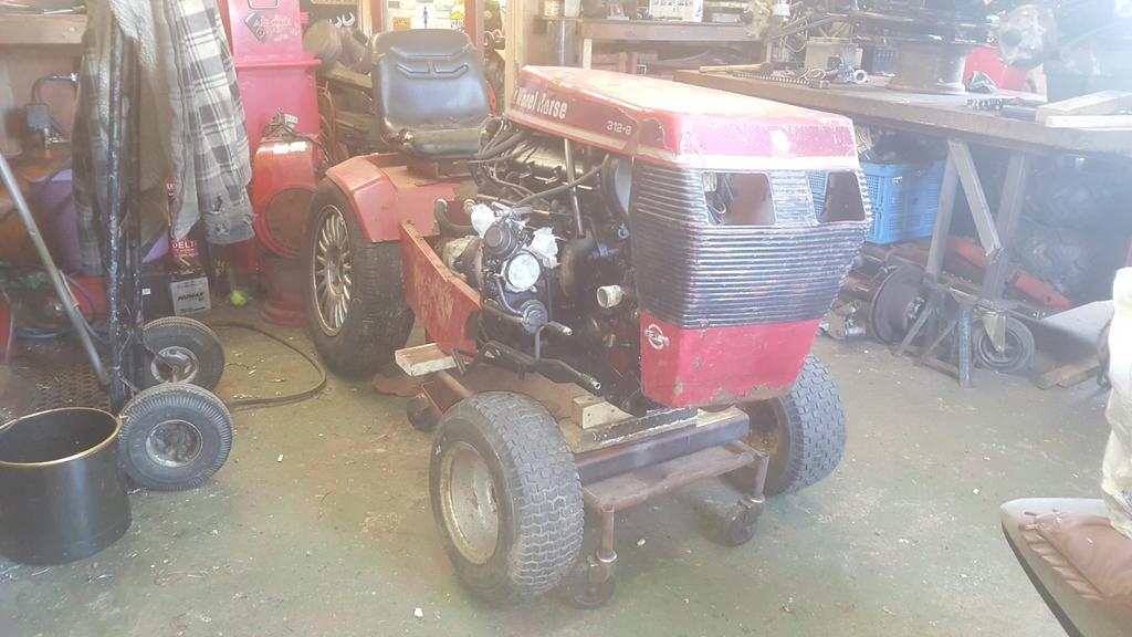 WheelVo43.jpg.8ec88964f51cd1a3b14cf7b8ad5783fa.jpg