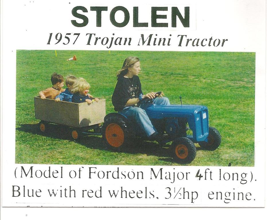 Toraktor Stolen.jpg