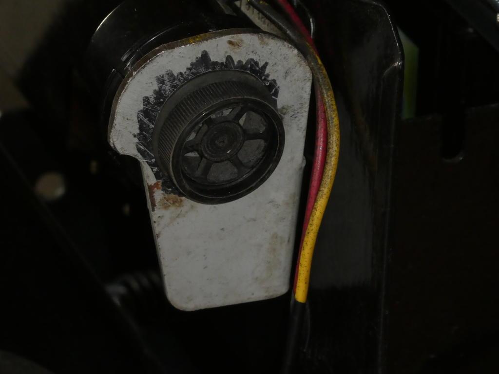 P1020337.JPG.b5dcb9fbd654c3e00285e7e2443f6146.JPG
