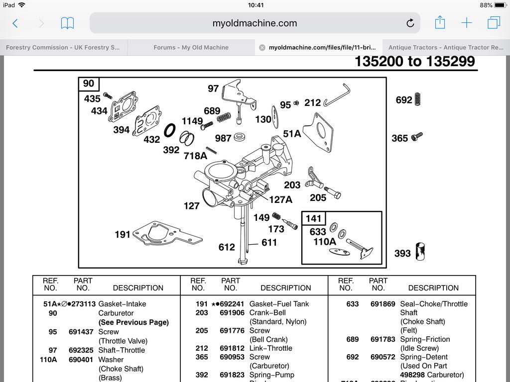 38035403-F351-400F-9AF9-1F4B213D28DA.png