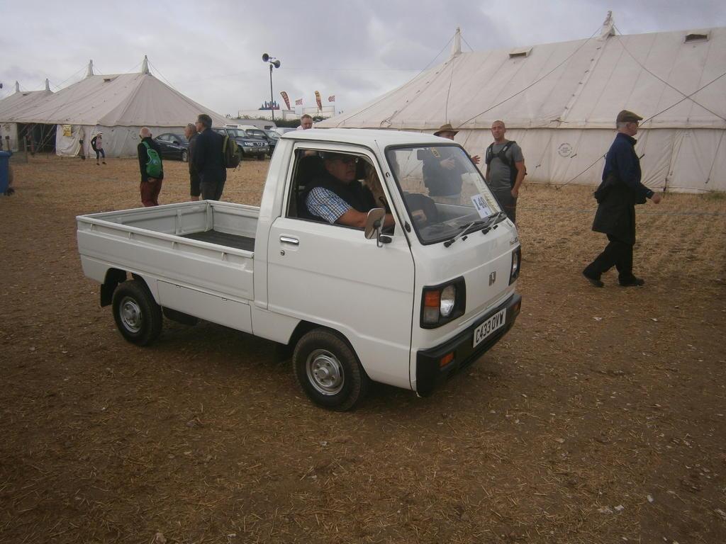 P8240050.JPG