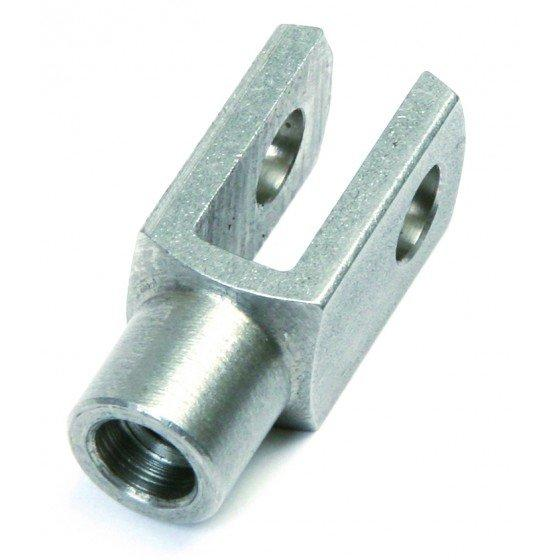 clevis-fork.jpg.960a7be3a36b55bba8bfe559f78e8581.jpg