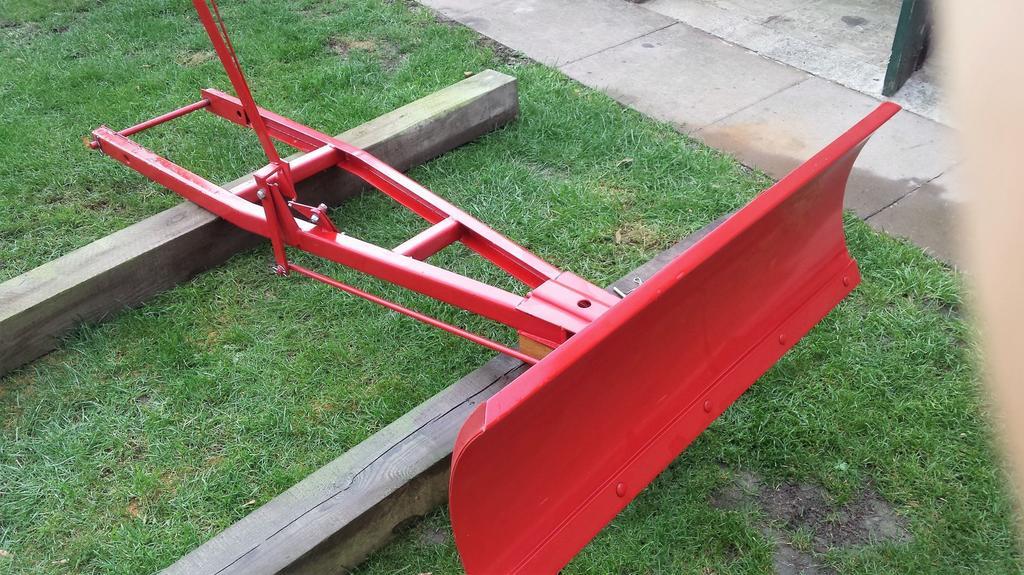snow plough 3.jpg