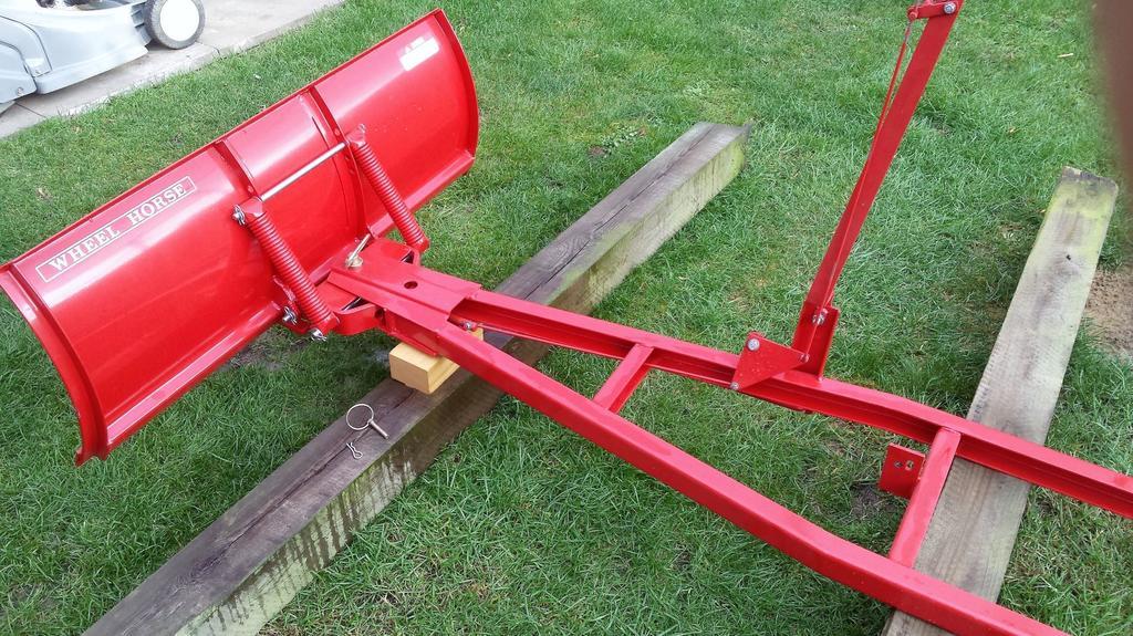 snow plough 1.jpg