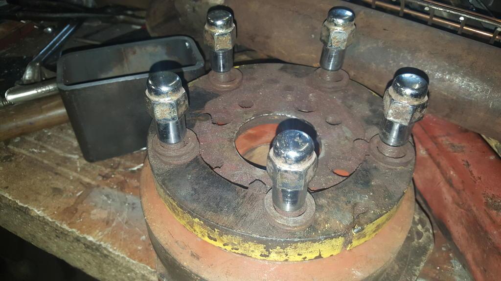 WheelVo46.jpg.725b3bd0030629d11aef2a820646f93f.jpg