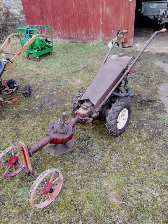 gravely li with rotory plow.jpg