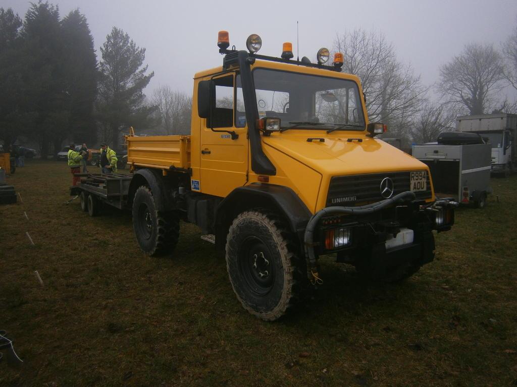 P2160065.JPG