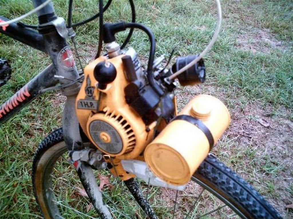 O&R-Orline bike.jpg
