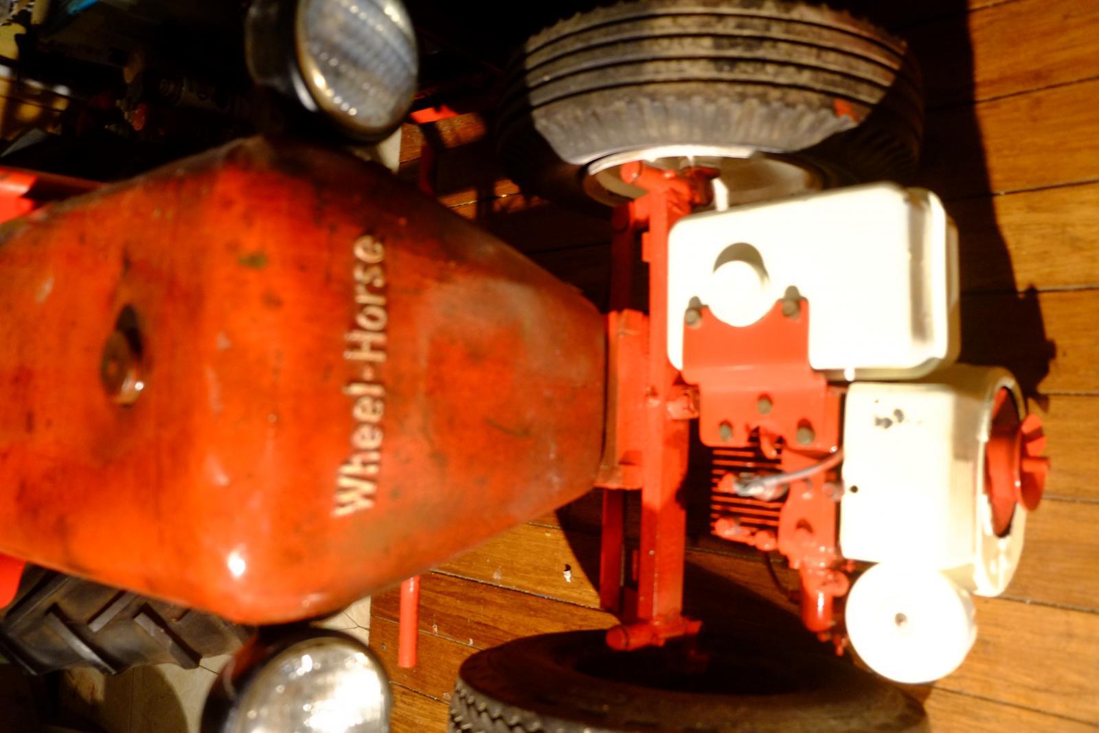 DSCF6487.JPG