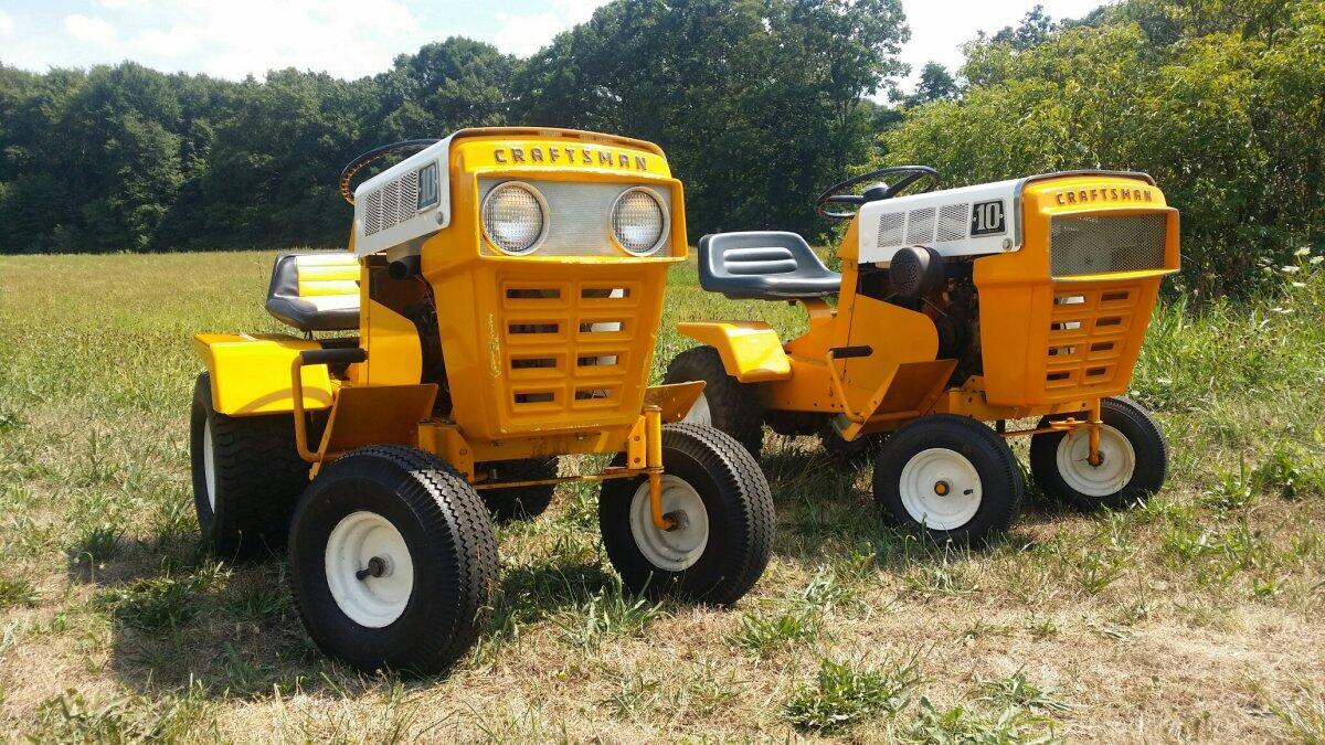 tractors 1.jpeg