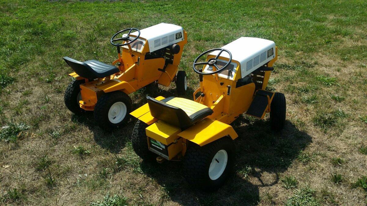 tractors 2.jpeg