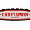 1967Craftsman's
